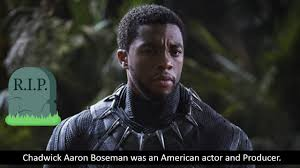 black panther for ever